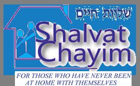 Icon for Shalvat Chayim Organization