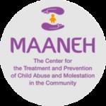 Maaneh Logo